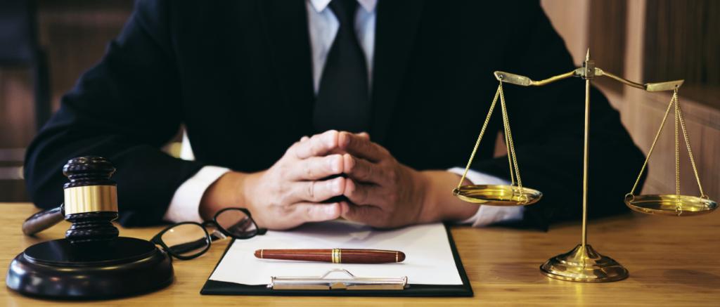 שיווק דיגיטלי לעורכי דין
