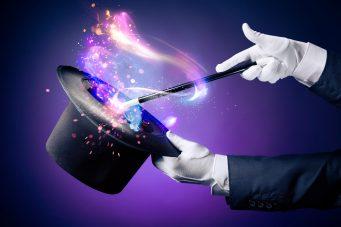 15 טיפים שישפרו לכם את מהירות האתר כמו קסם!