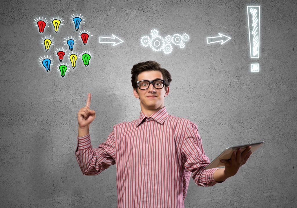 ניהול אתר, ניהול אתרים, תחזוקת אתר, ניהול אתר וורדפרס, ניהול אתר מכירות