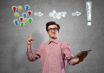ניהול אתרי מכירות